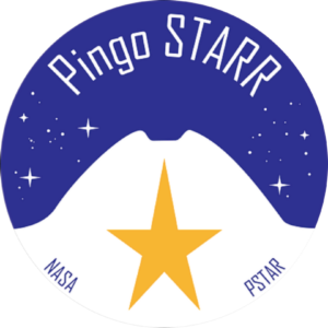 Pingo Star patch
